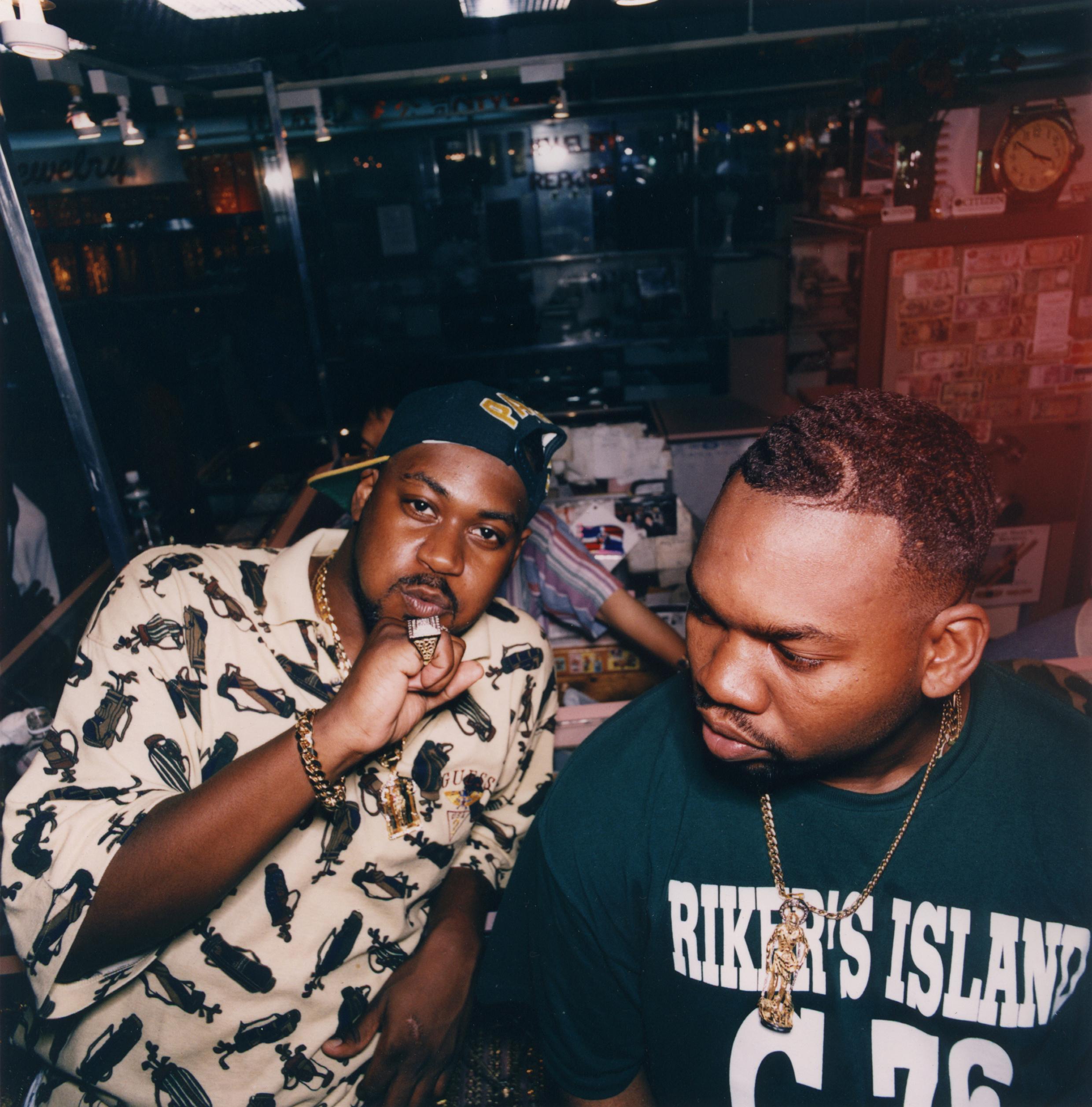ghost & raekwon  Chinatown NYC 2.jpg