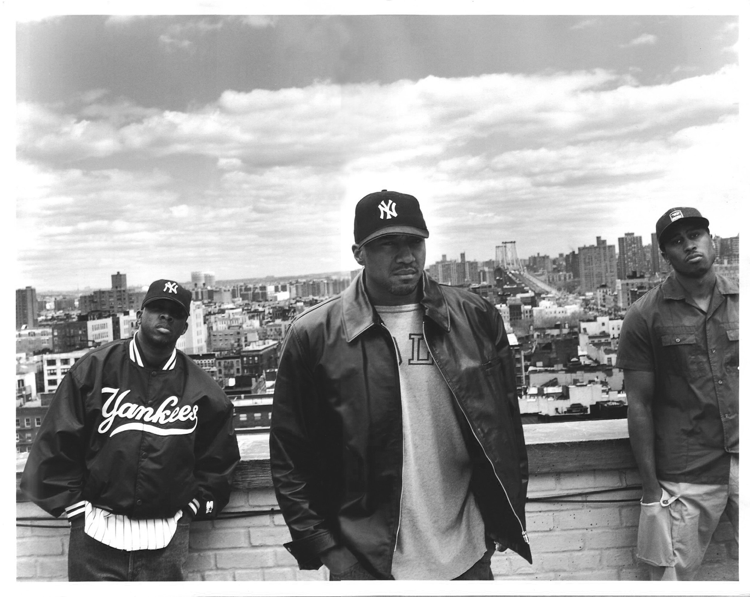 GS_TRIBE CALLED QUEST.jpg