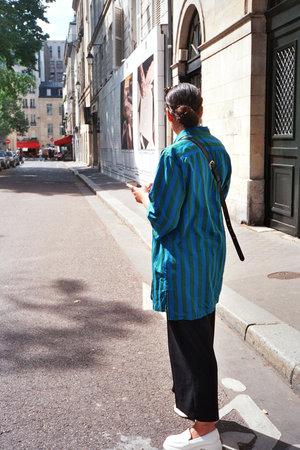 Inès+Manai,+Interview+pour+Le+Journal+De+Bord..jpeg
