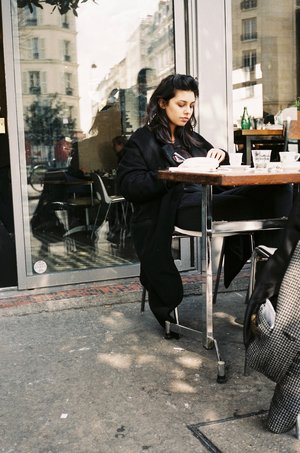 le+journal+de+bord+--+interview+Hannah+Rosselin.jpeg