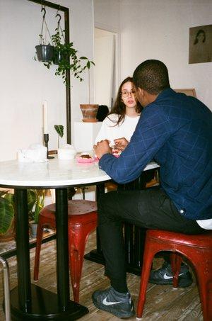 Petit+Pont,+Interview+pour+Le+Journal+De+Bord..jpeg