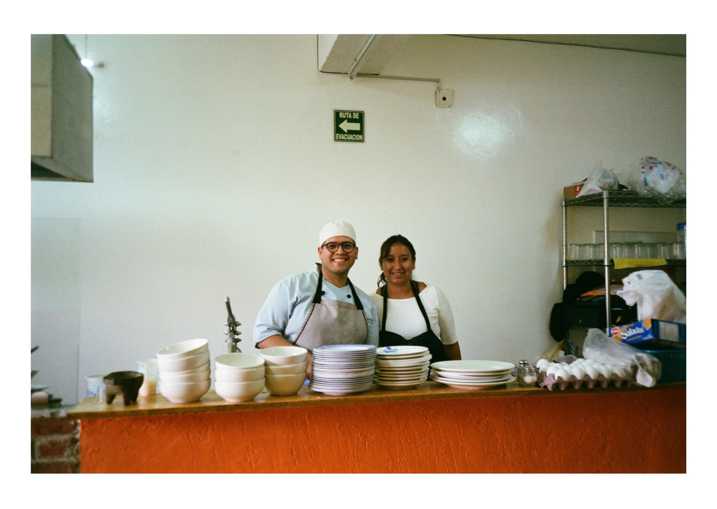Mexico4.jpg