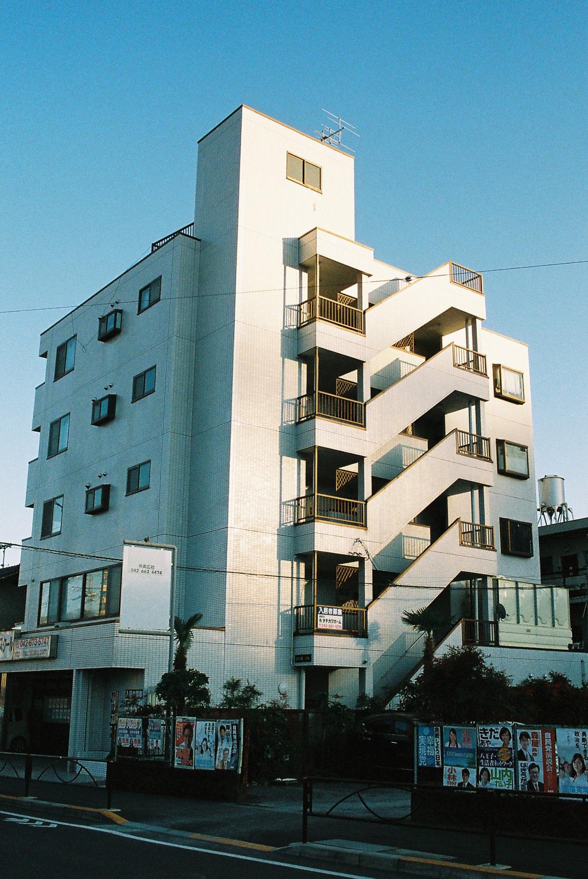 FH030007 - Takaosan.JPG