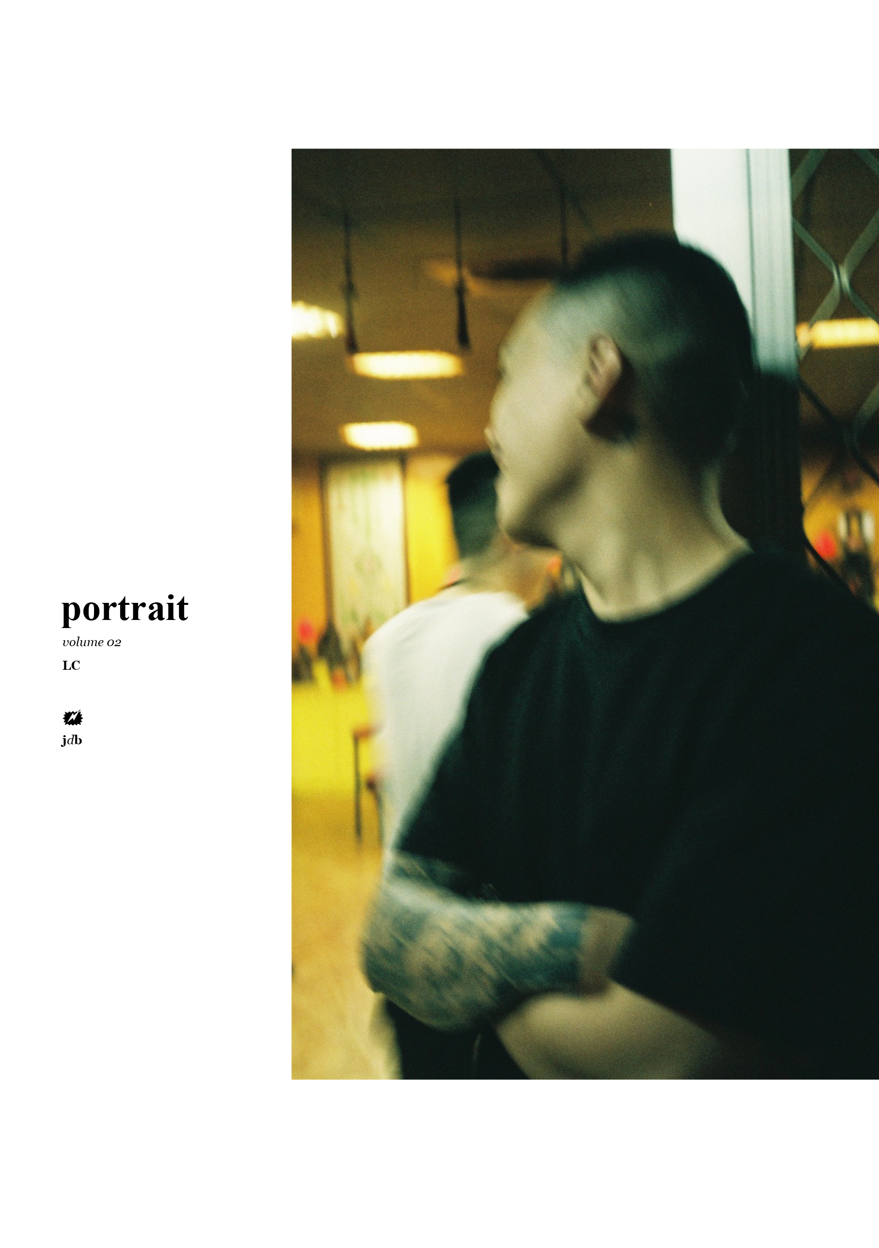 Portrait LC cover.jpg