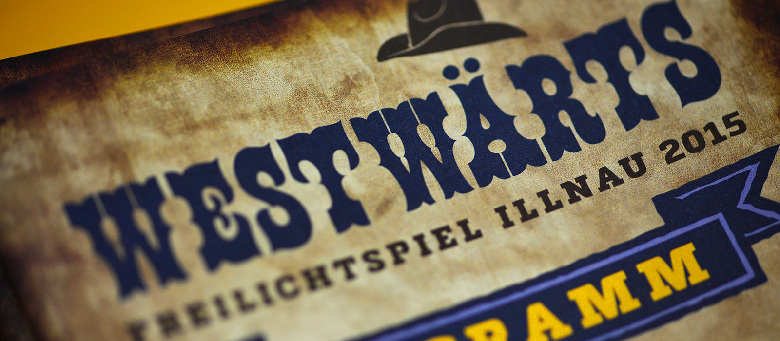 westwaerts_logo_8155.jpg