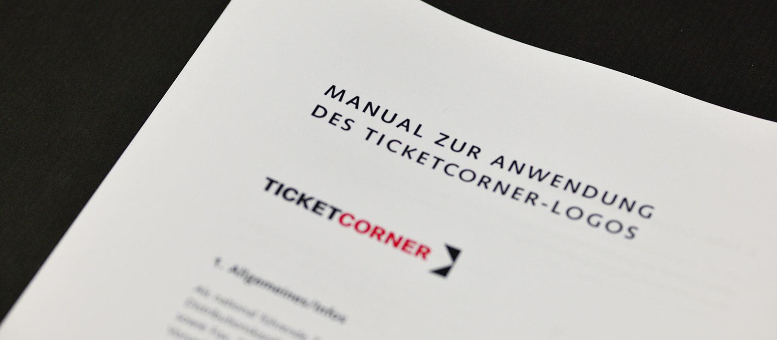 ticket_cd_8430.jpg