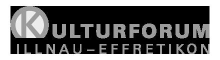 Kulturforum-IE_Logo-graustufen.png
