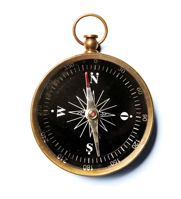 westwaerts_Kompass.jpg