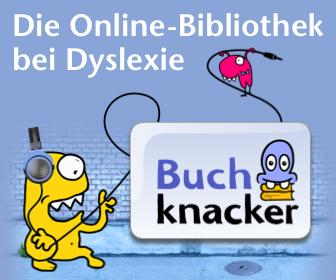 buchknacker_large_rect_1_336x280px.png