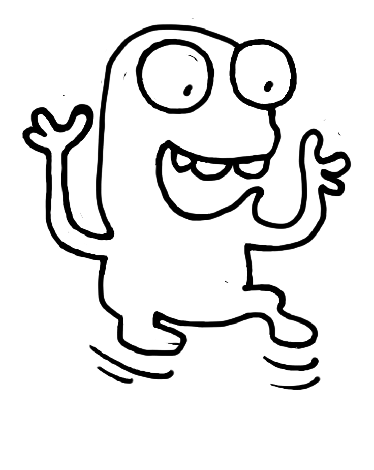 buchnacker-1-Jump-sw.png
