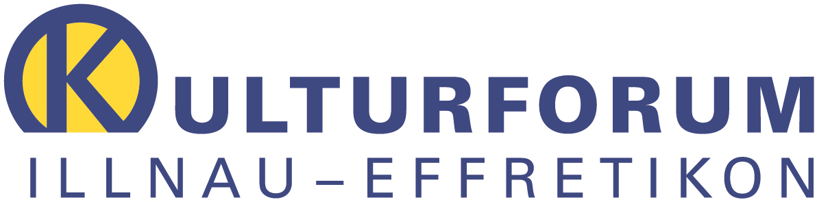 Kulturforum-IE_Logo-Signatur.png