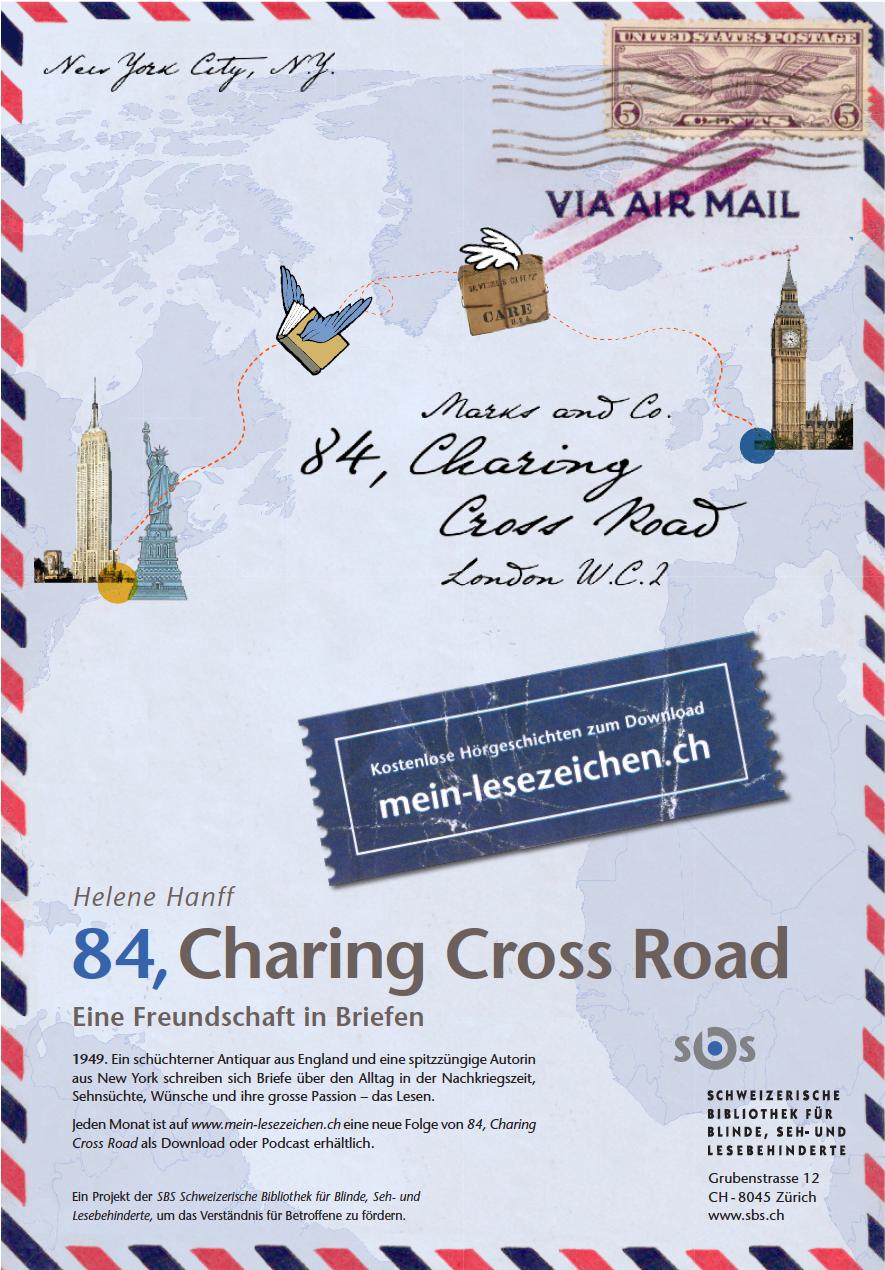 mein-lesezeichen-inserat-2014_charing.png