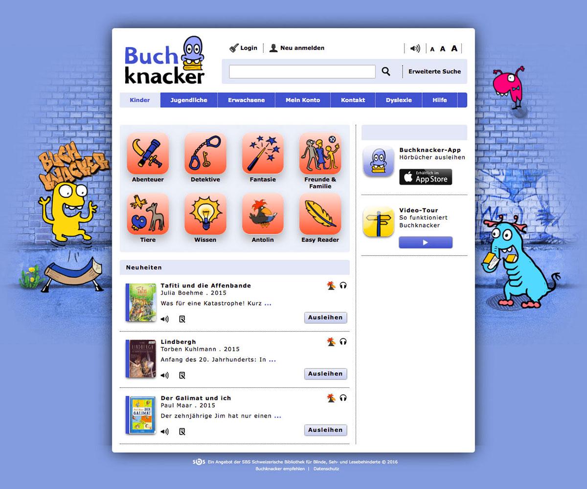 buchknacker_web_2.jpg