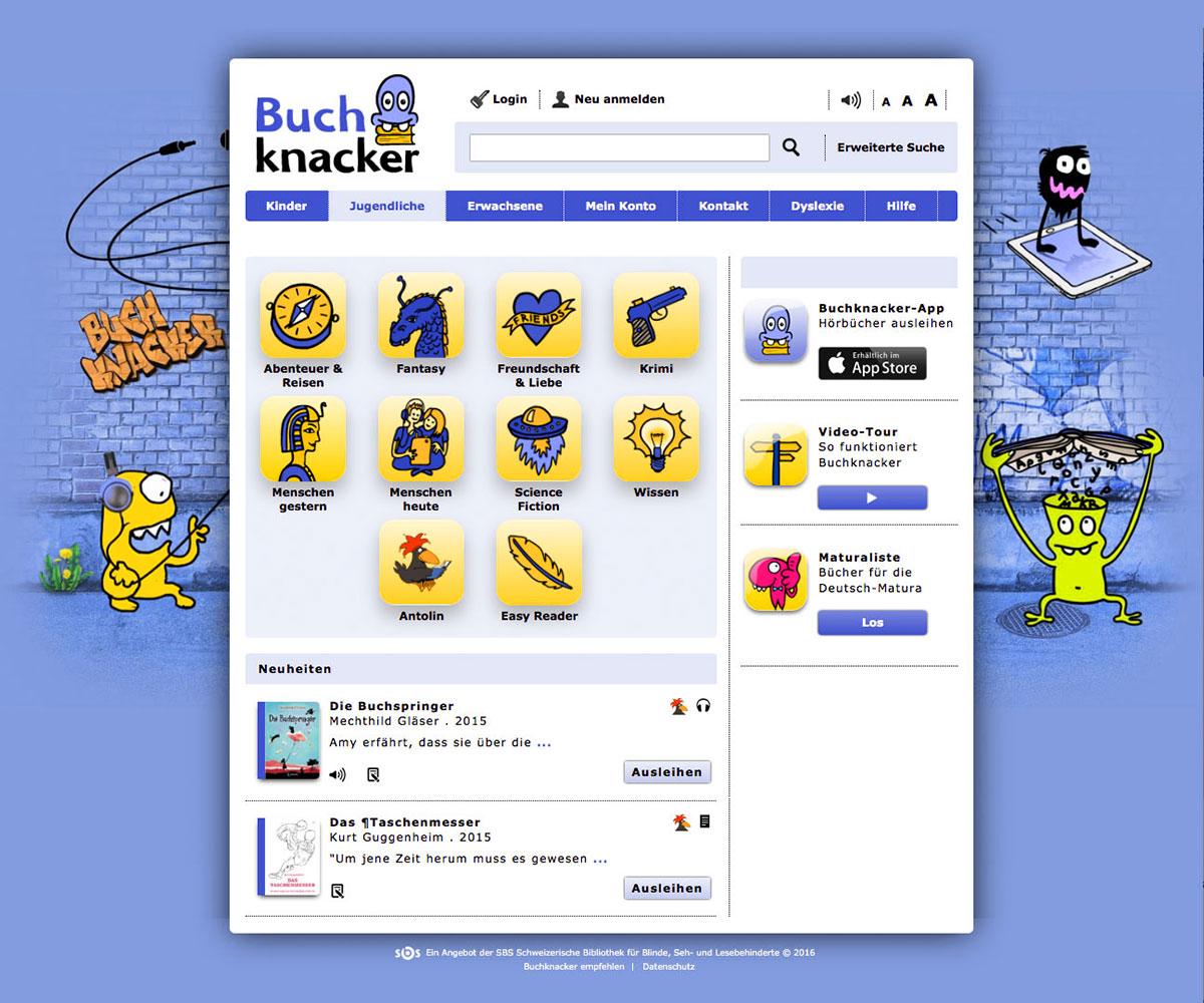 buchknacker_web_4.jpg