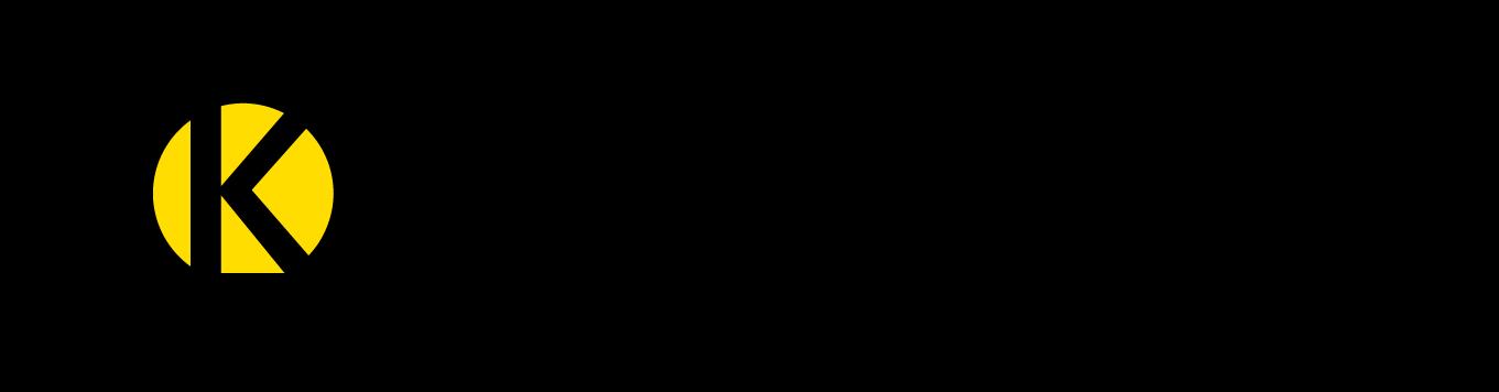 Kulturforum-ILEF_Logo-RGB-transparent.png