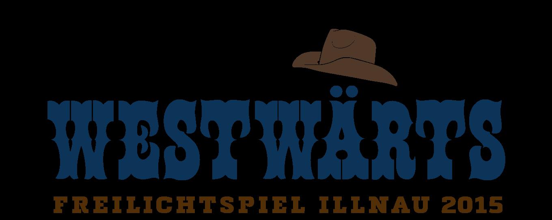 westwaerts-logo-2z.png