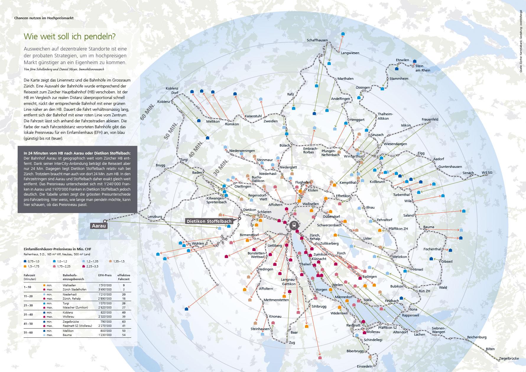 ZKB-Infografik-Pendler-ZH.jpg