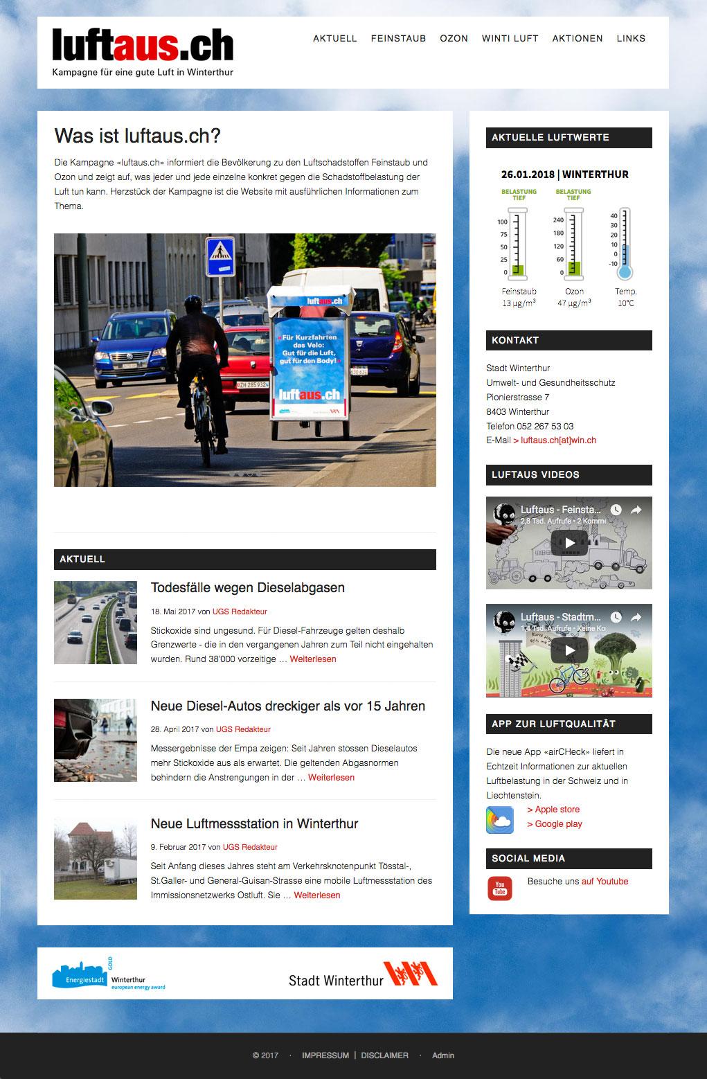 Luftaus-Website-Ozon-ganz.jpg