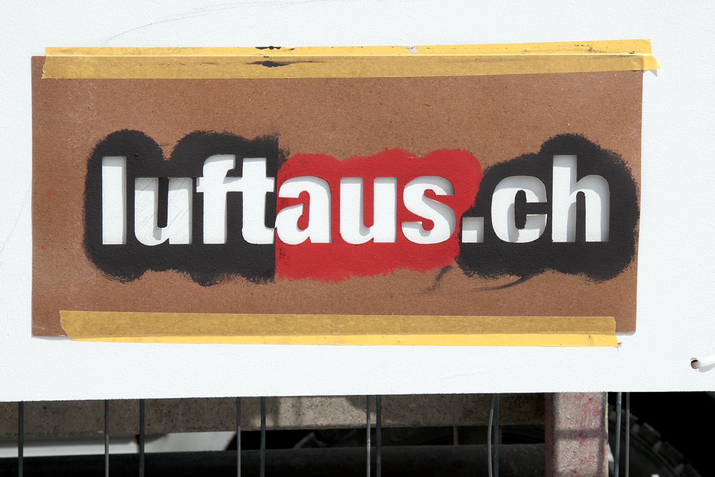 luftaus.ch_11Juli13_147.jpg