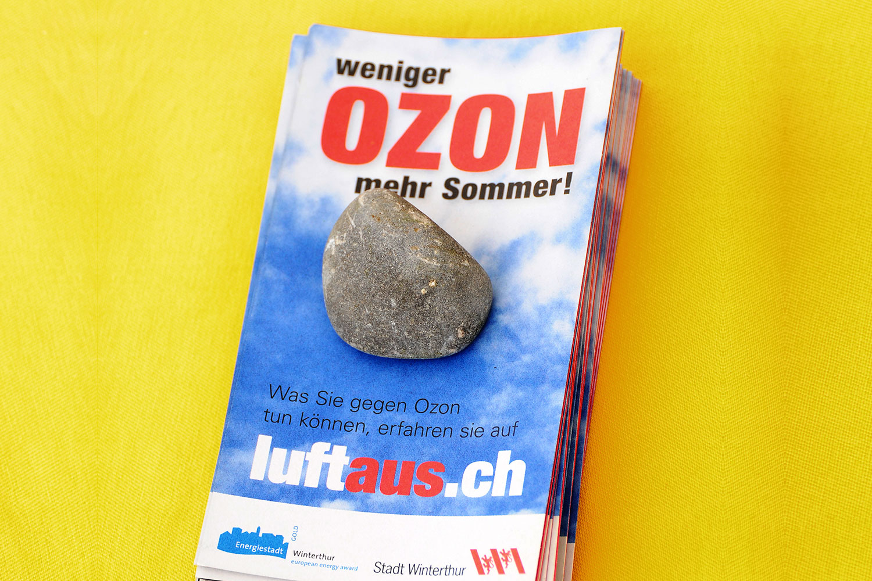 ozontour_flueli_3282-1.jpg