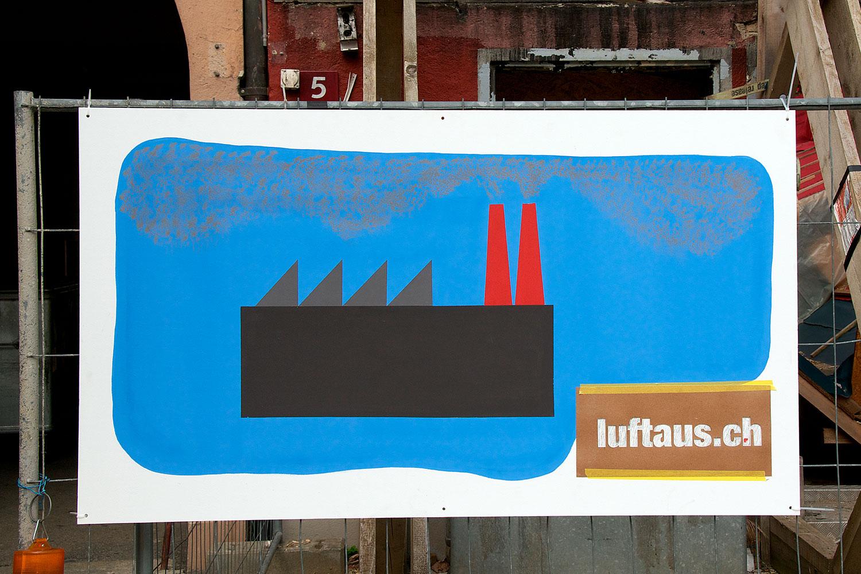 luftaus.ch_11Juli13_26.jpg