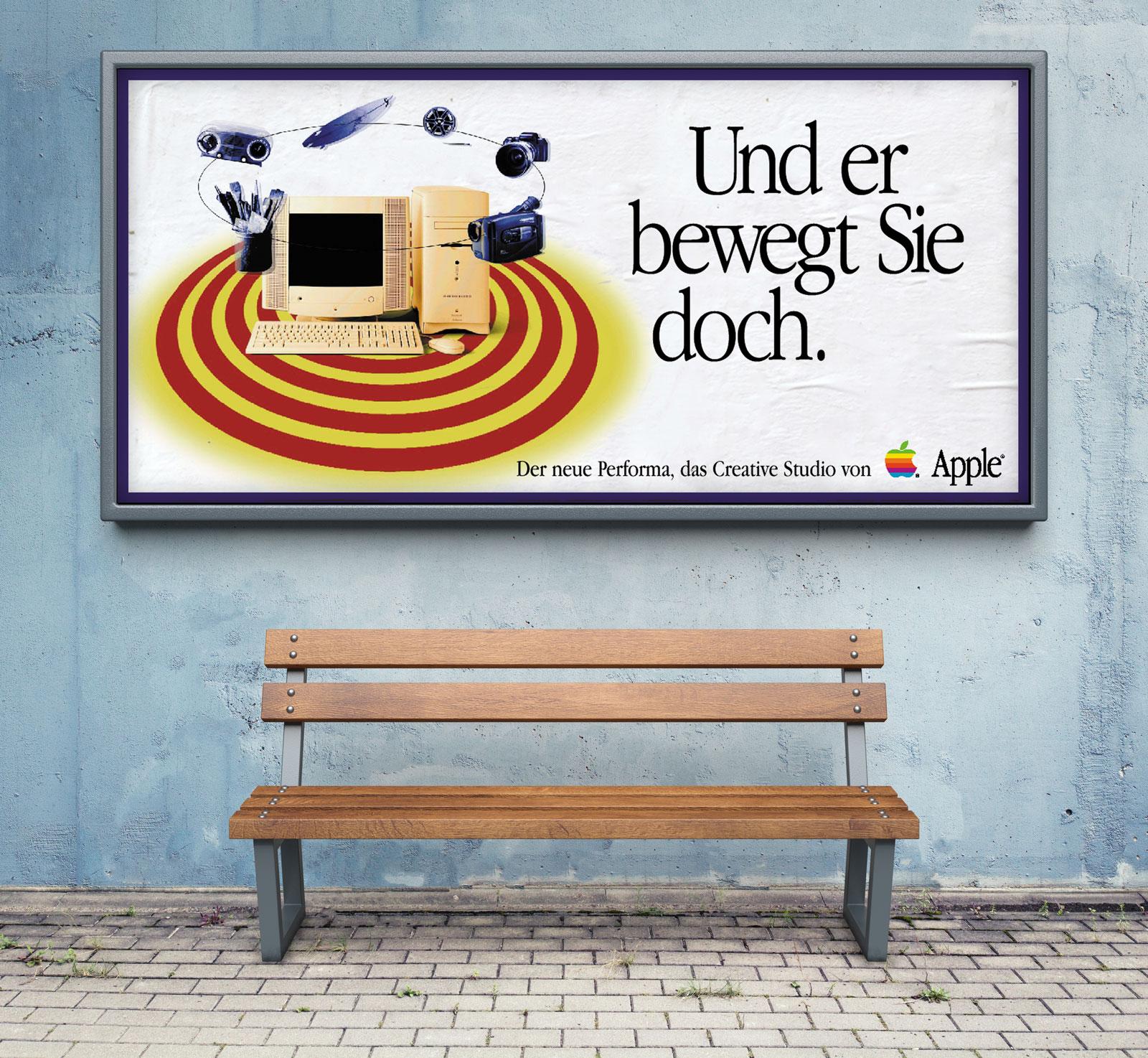 Apple-Plakatwand.jpg