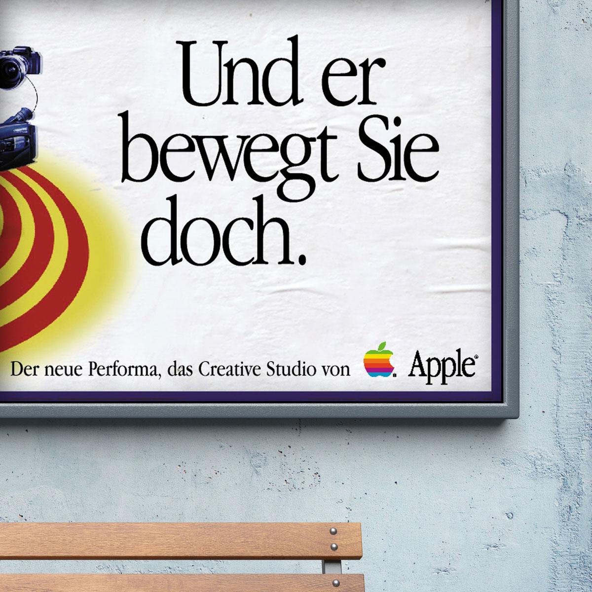Apple-Plakatwand-Ausschnitt.jpg