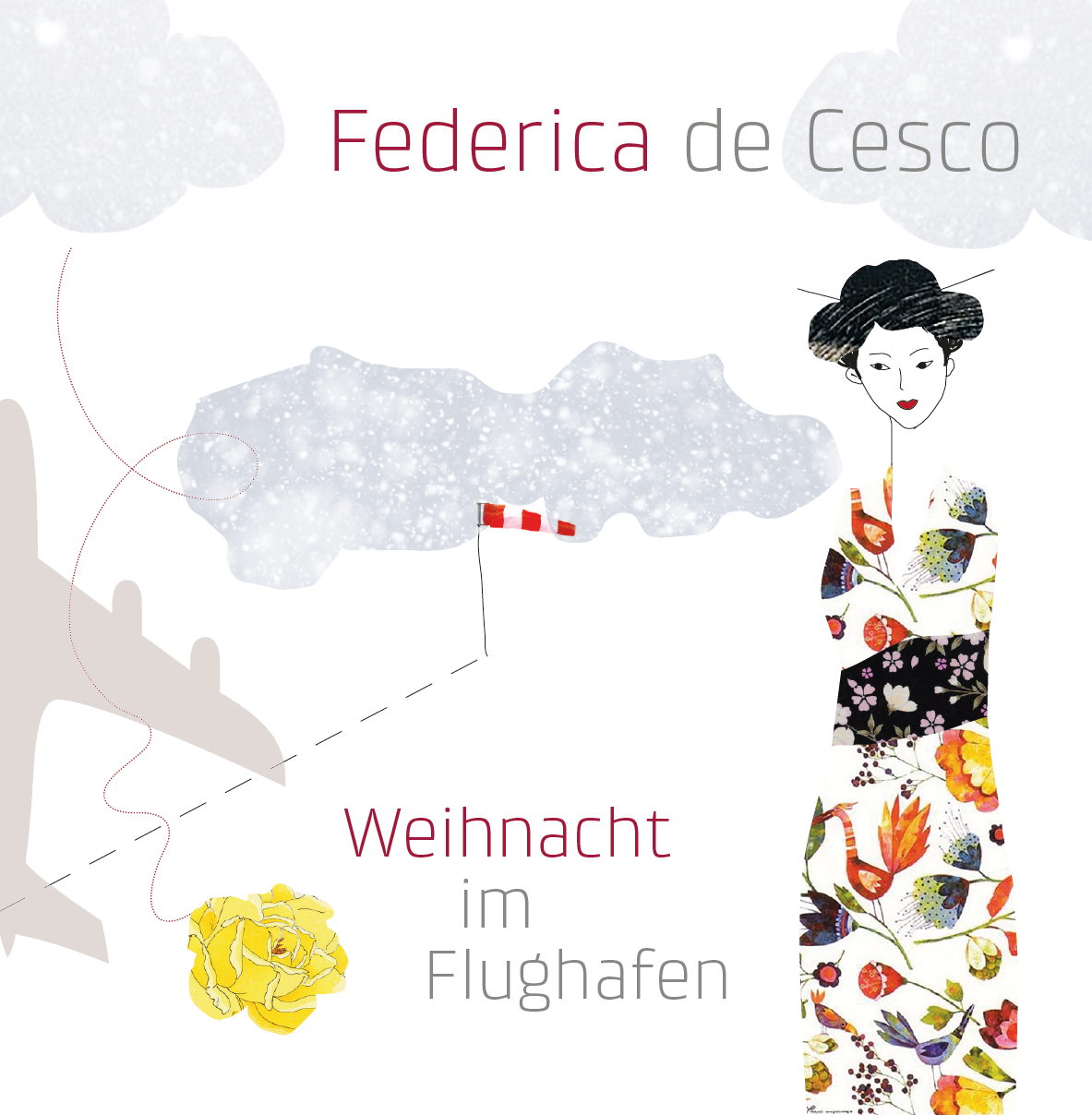 Federica-de-Cesco CD-Cover.png