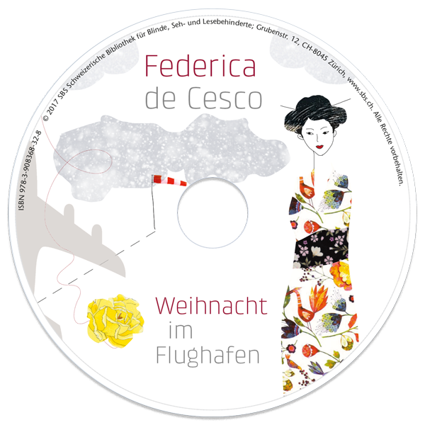 Federica-de-Cesco-CD-Label-small.png