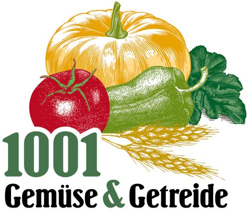 1001-Gemuese-Logo.png