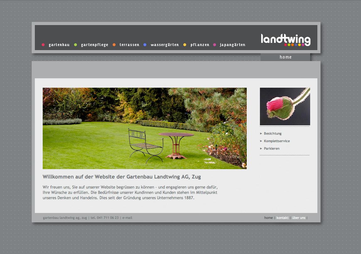 Landtwing-web_01.jpg