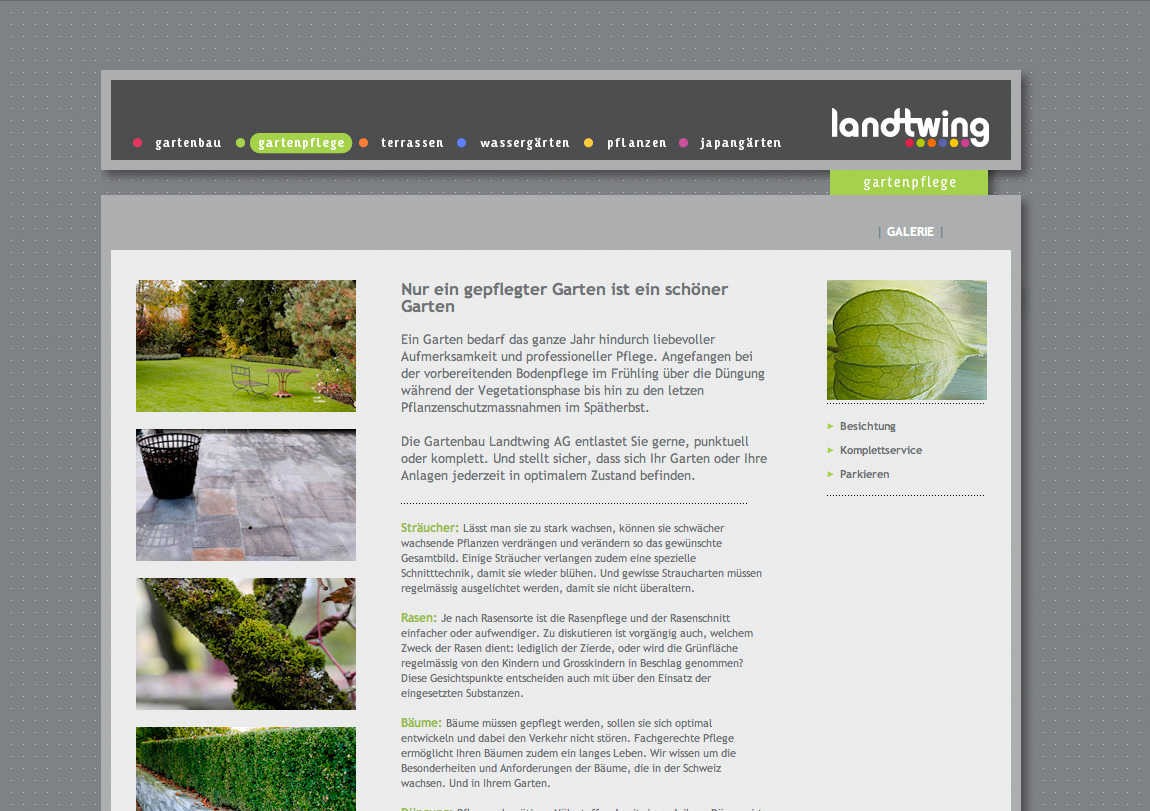 Landtwing-web_02.jpg