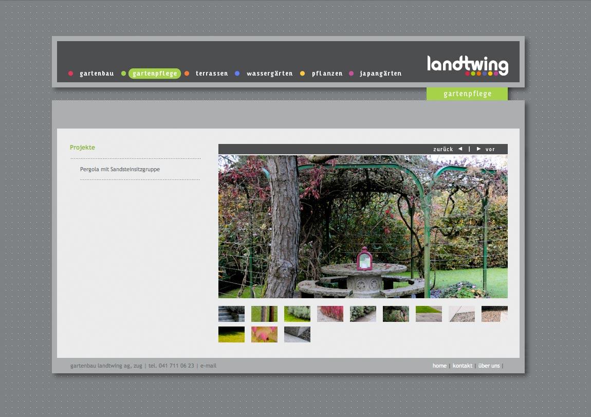 Landtwing-web_04.jpg