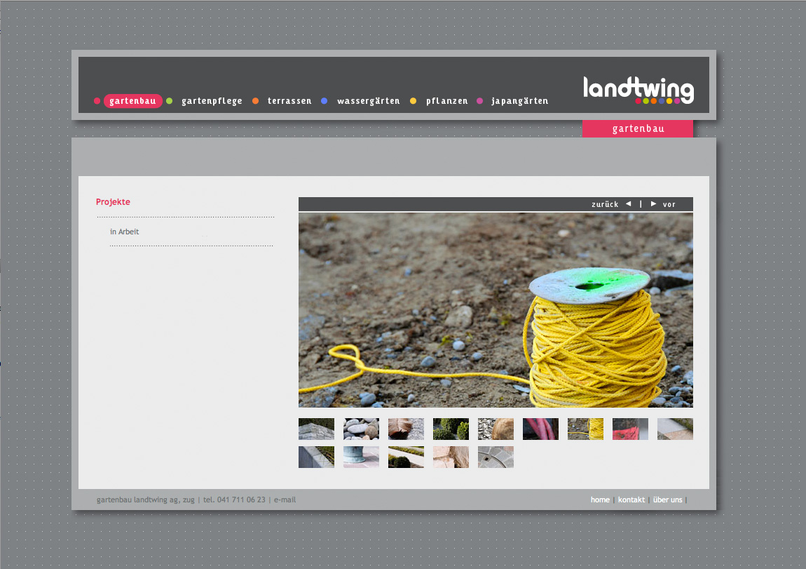 Landtwing-web_03.jpg