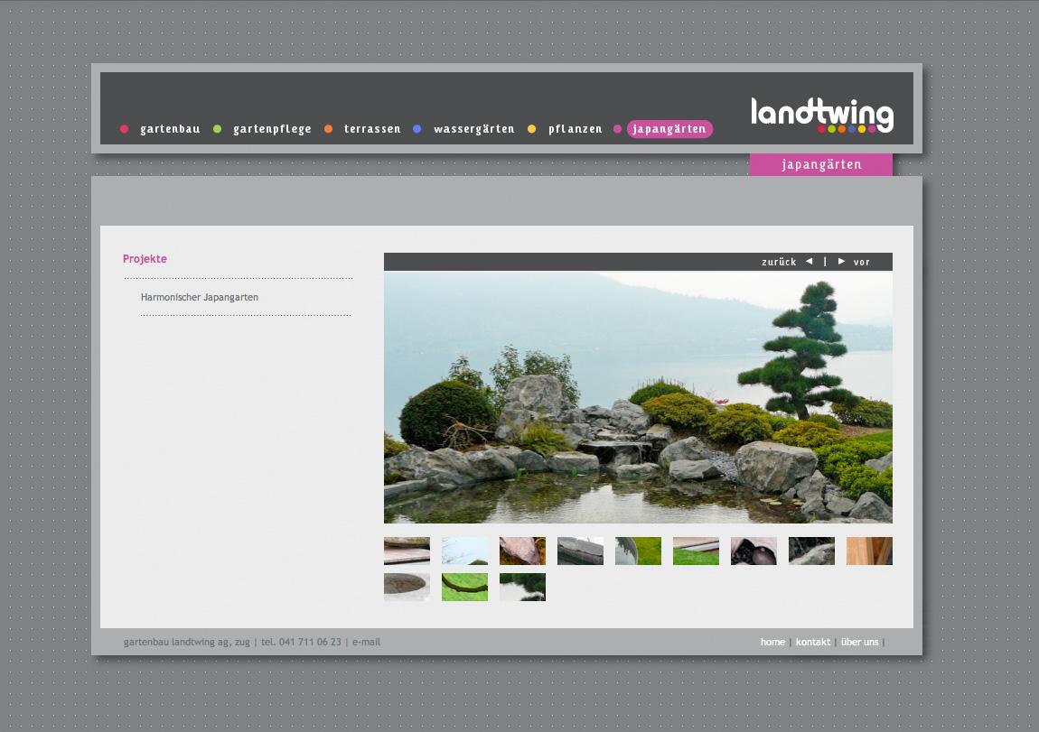 Landtwing-web_05.jpg