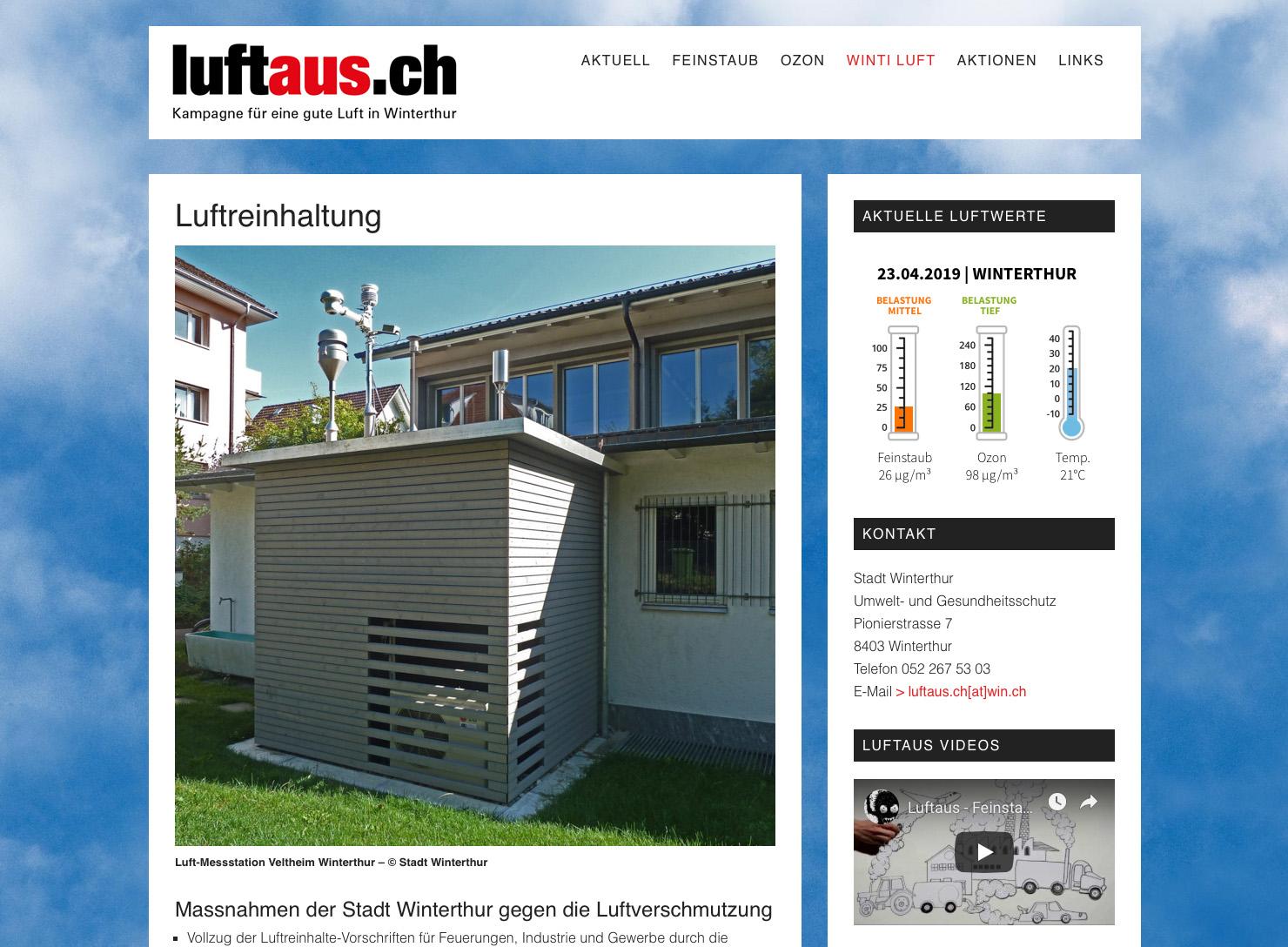 luftaus-_0003_4.jpg
