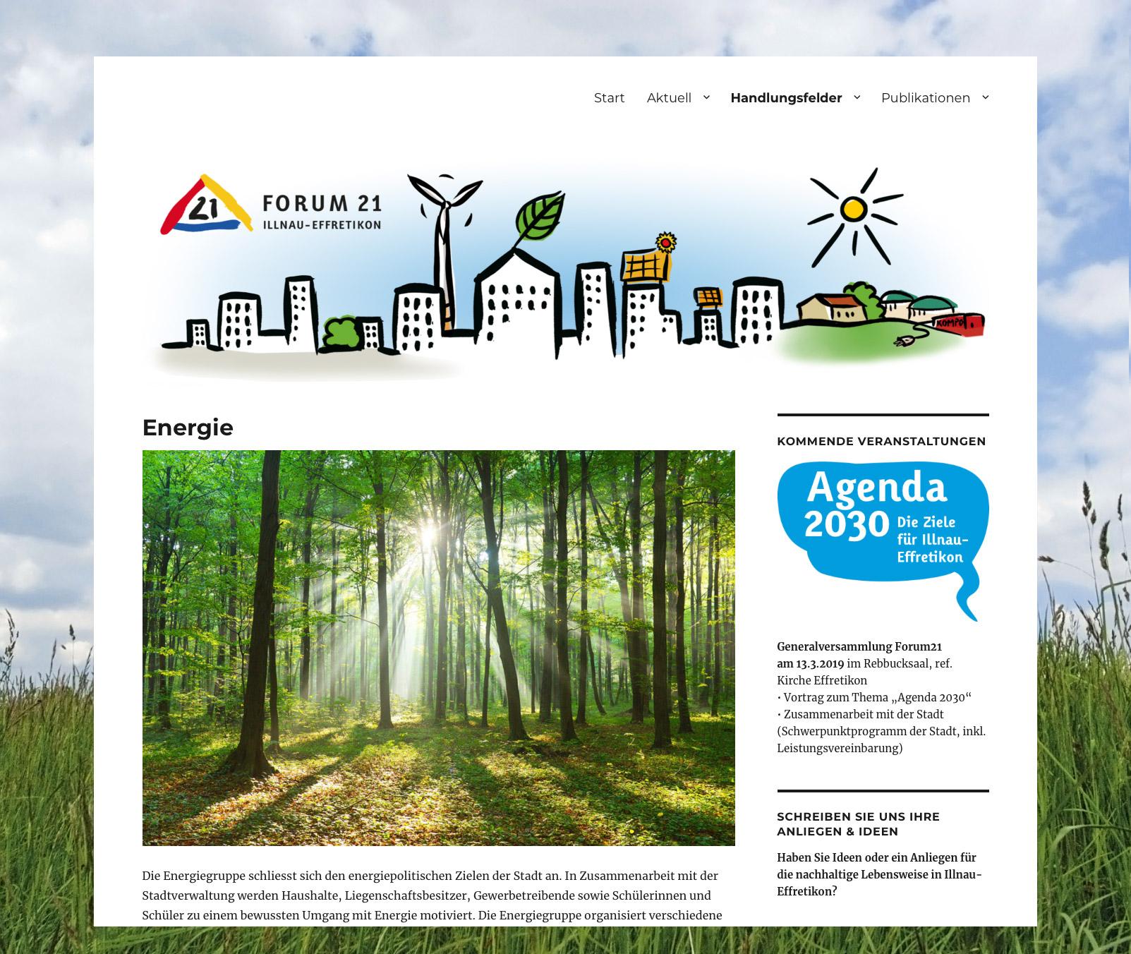 forum21_web_003.jpg