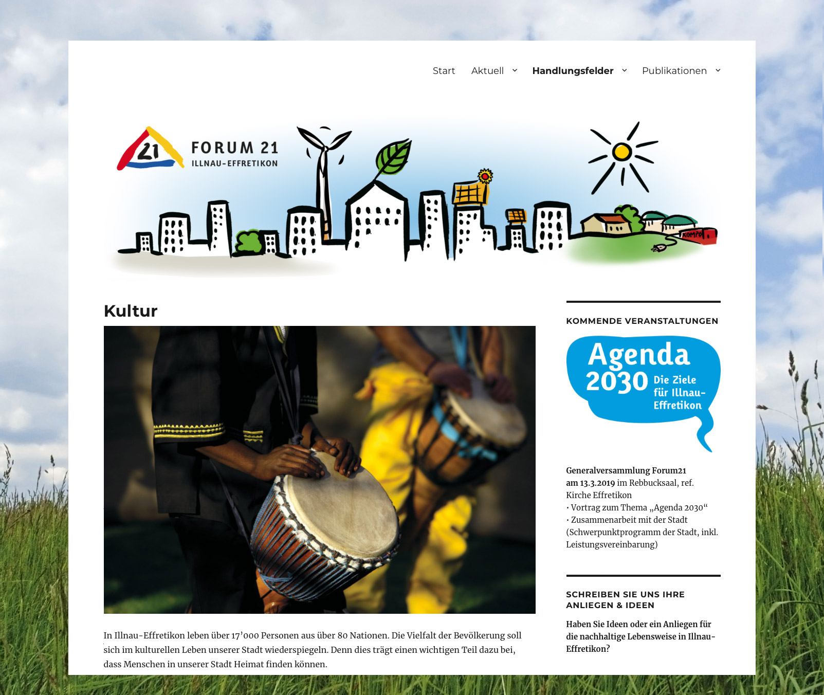forum21_web_004.jpg
