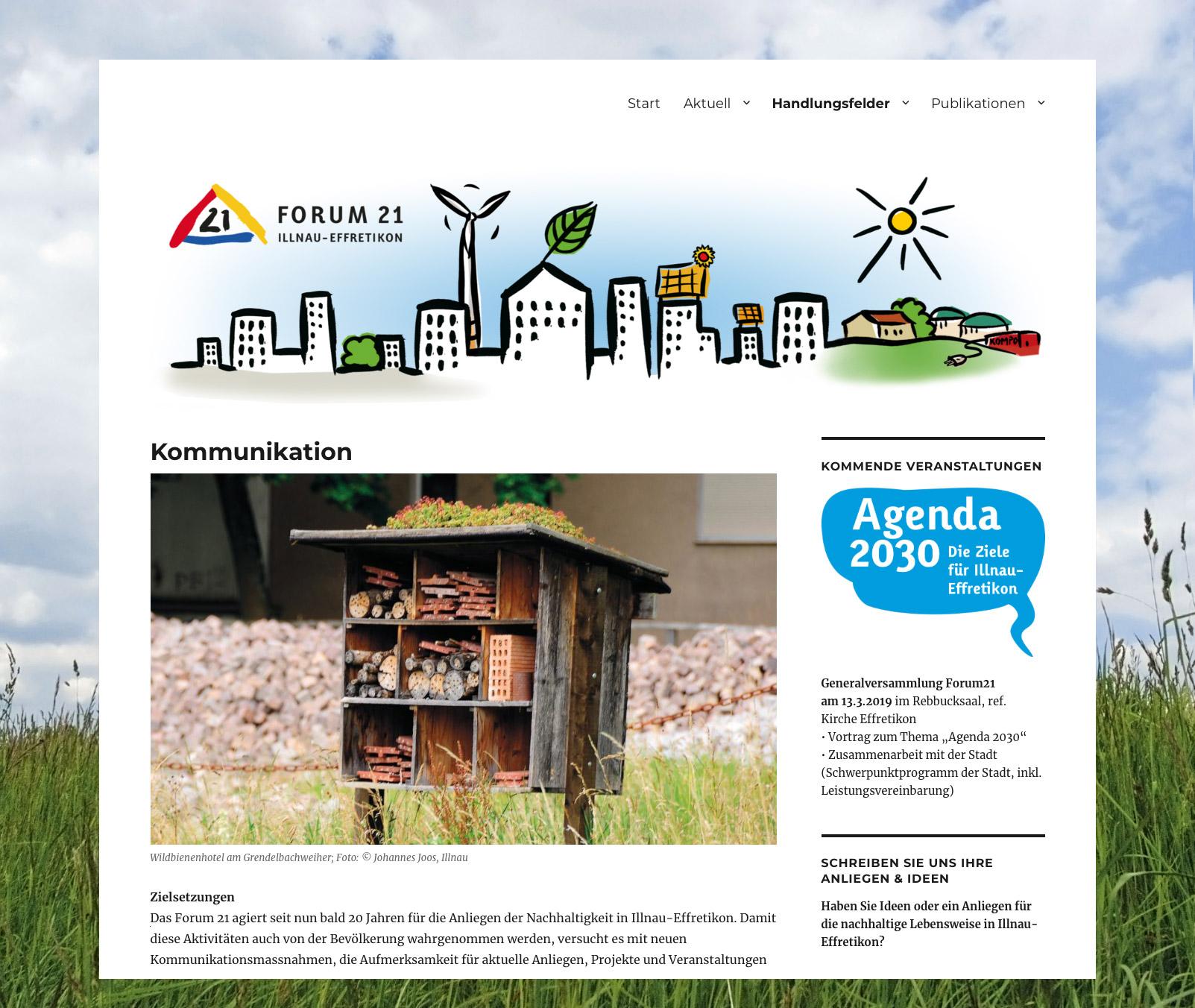 forum21_web_005.jpg