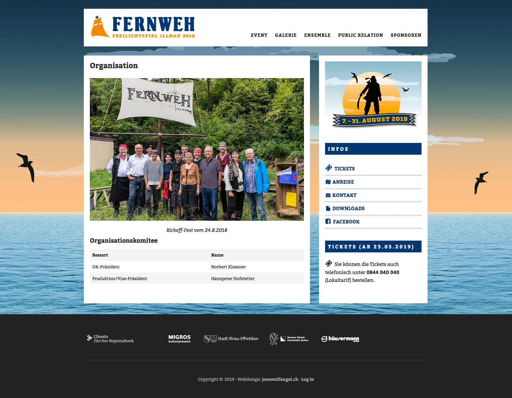 fernweh-organisation.jpg