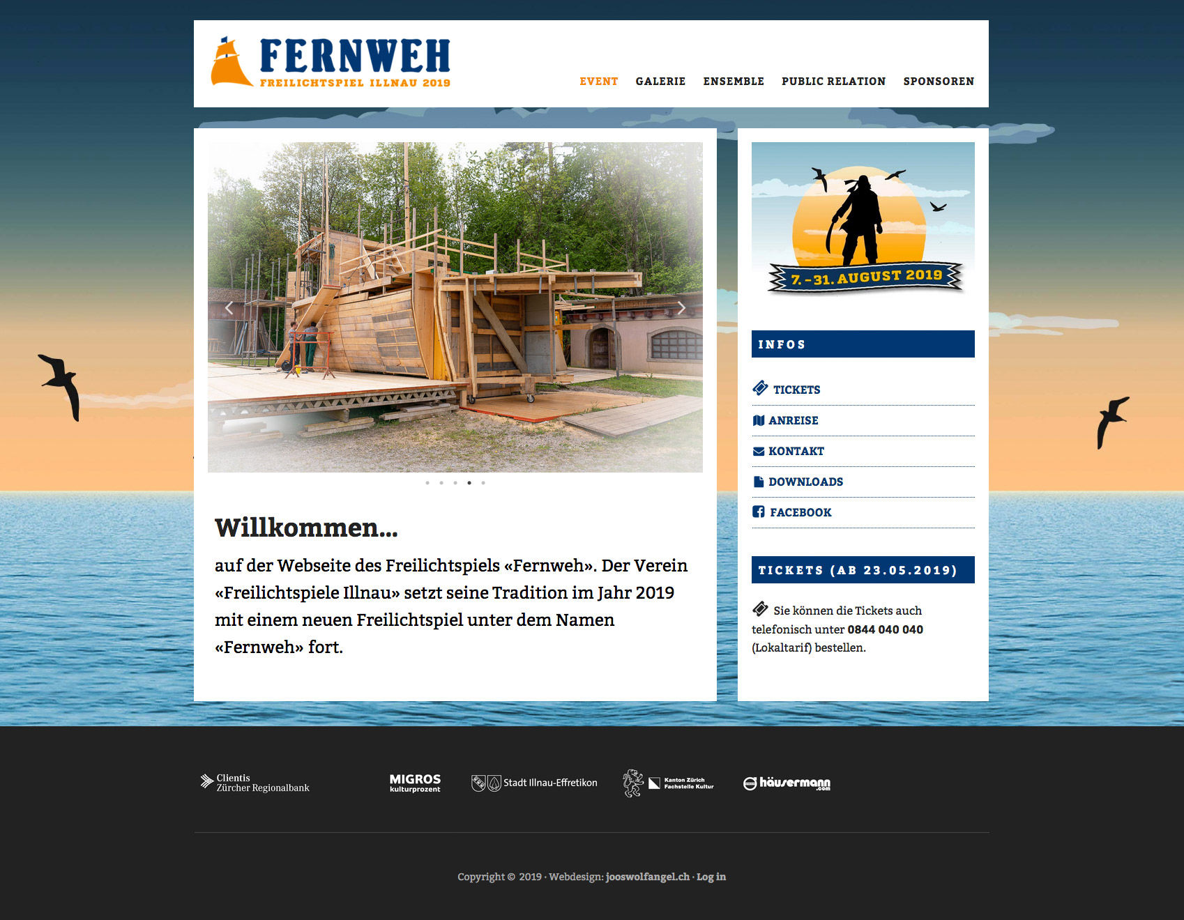 fernweh-home.jpg