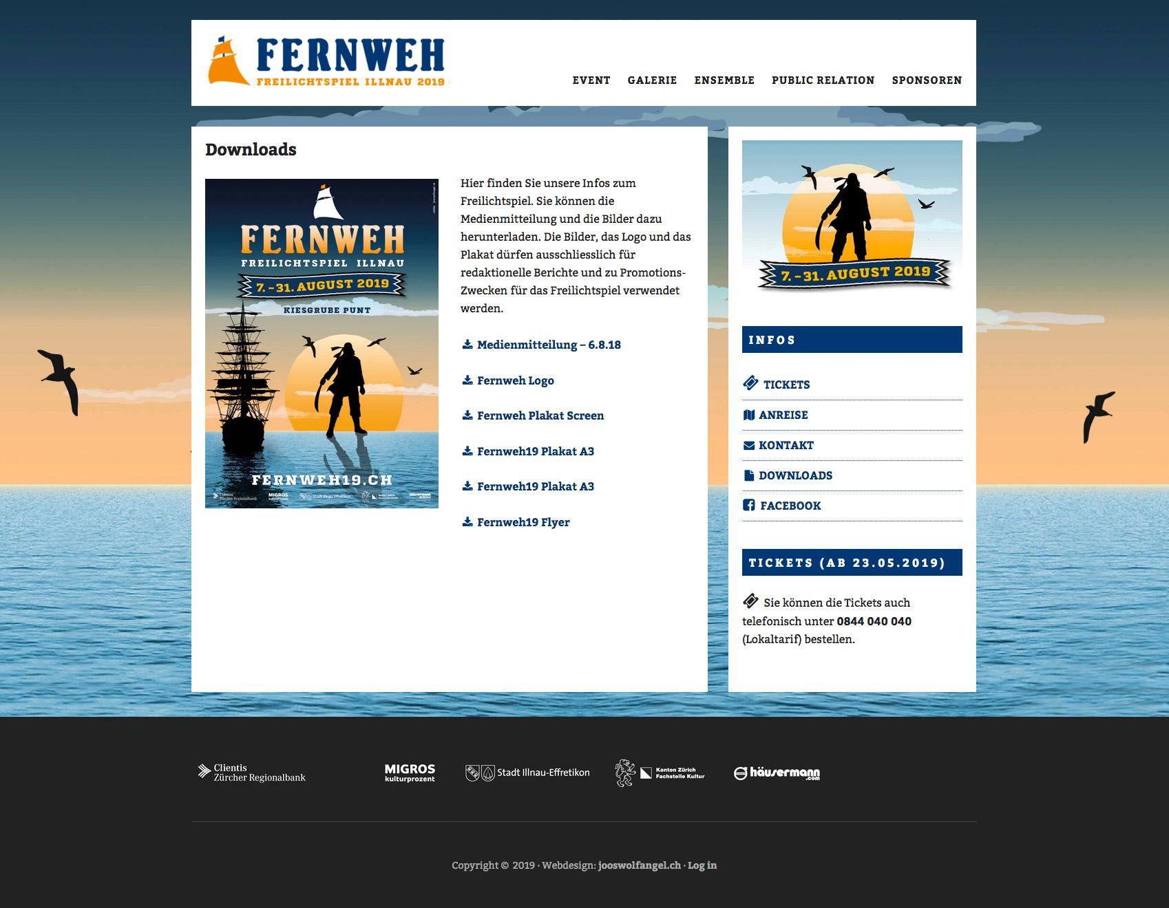 fernweh-presse.jpg