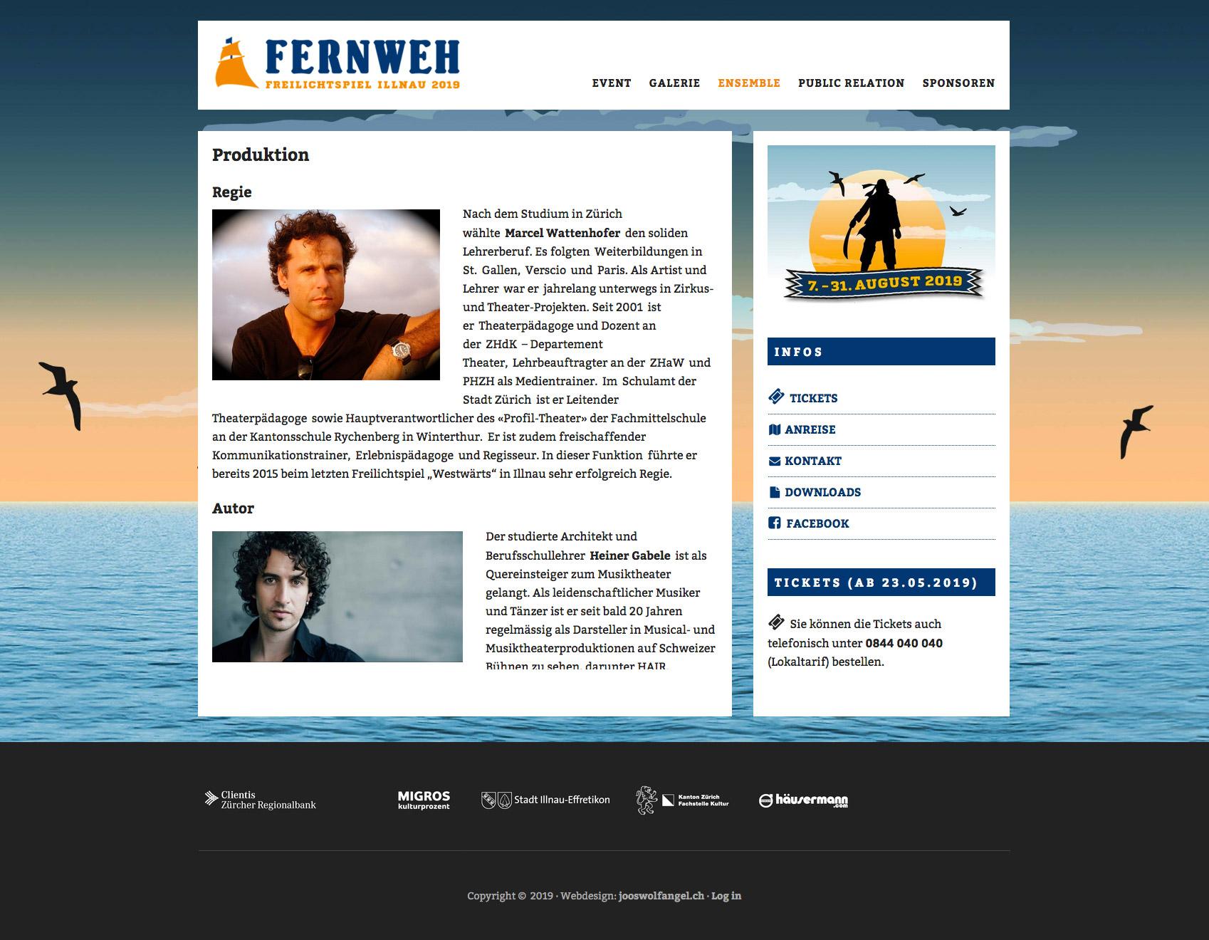 fernweh-produktion.jpg