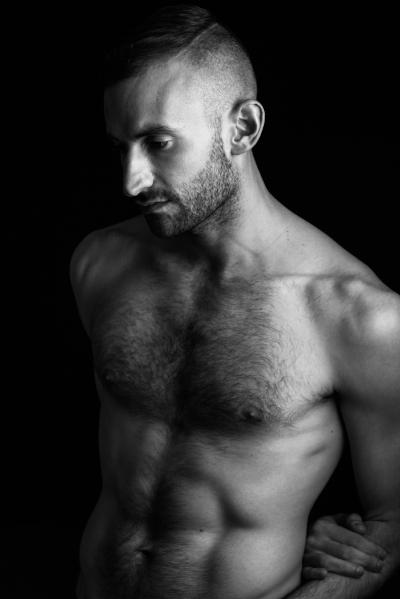 AdamBarruch-byScottShaw-4.jpg
