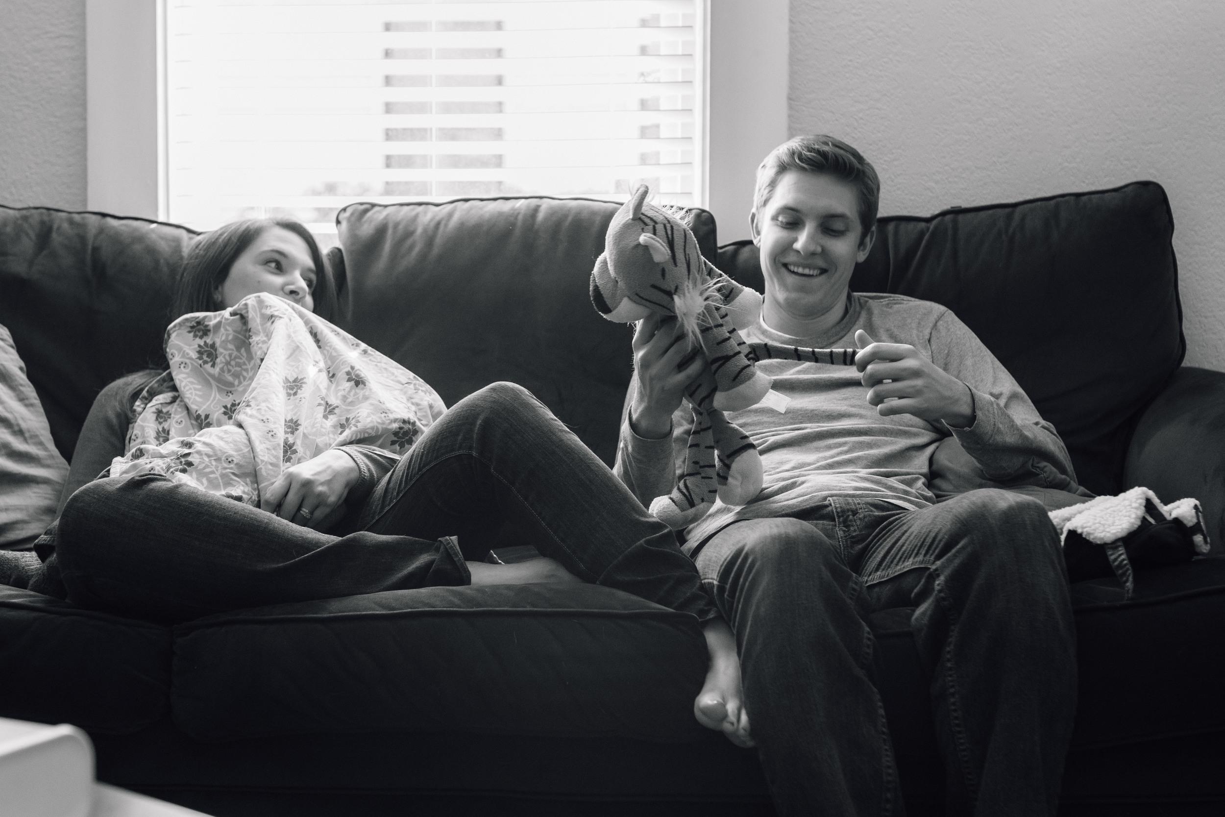 Reno NV Family Photographer