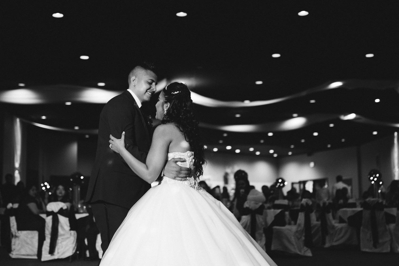 Reno Wedding Photographer