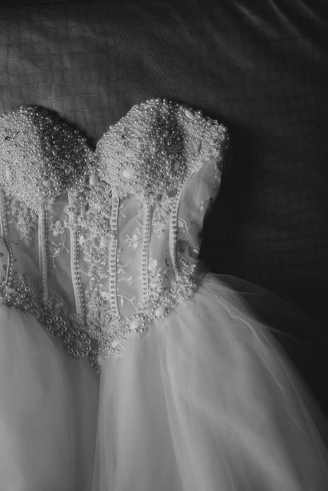 Reno NV Wedding Photographer