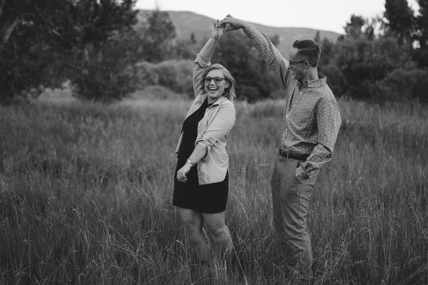 Verdi, NV | Anniversary Pictures | Elsa Boscarello Photography