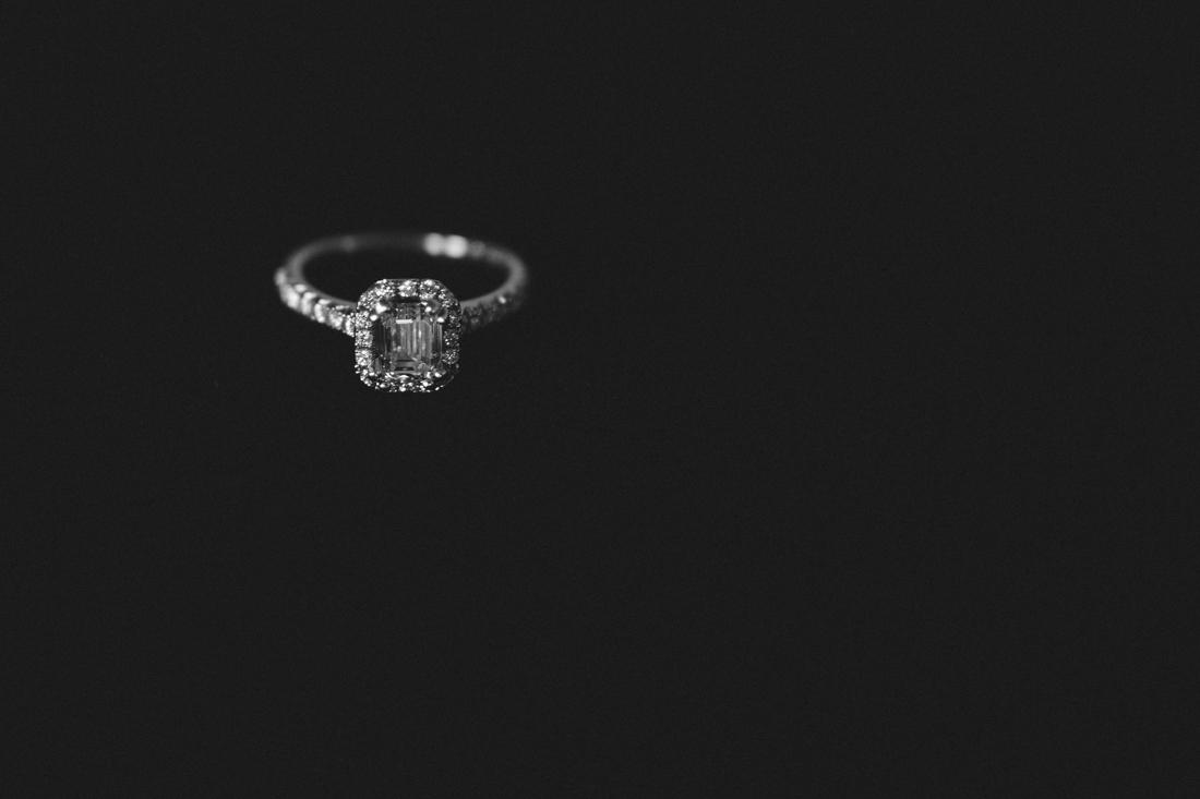 Lake Tahoe California Wedding Photographer ring photo