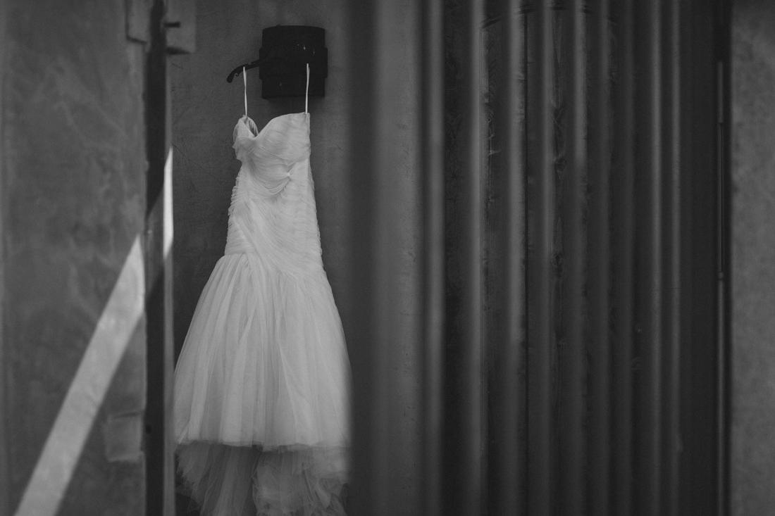 Lake Tahoe California Wedding Photographer dress photo